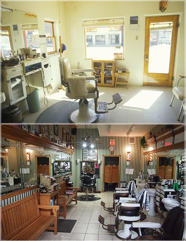 desain-interior-barbershop