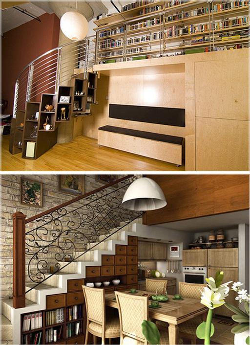 desain-interior-bawah-tangga