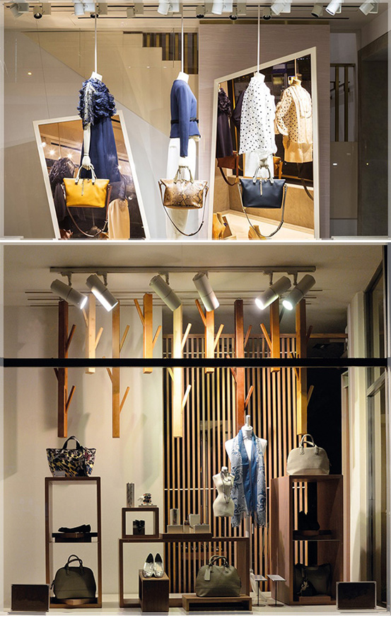 contoh-desain-interior-butik
