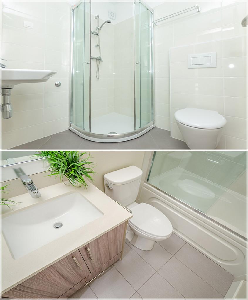 desain-interior-kamar-mandi-apartemen