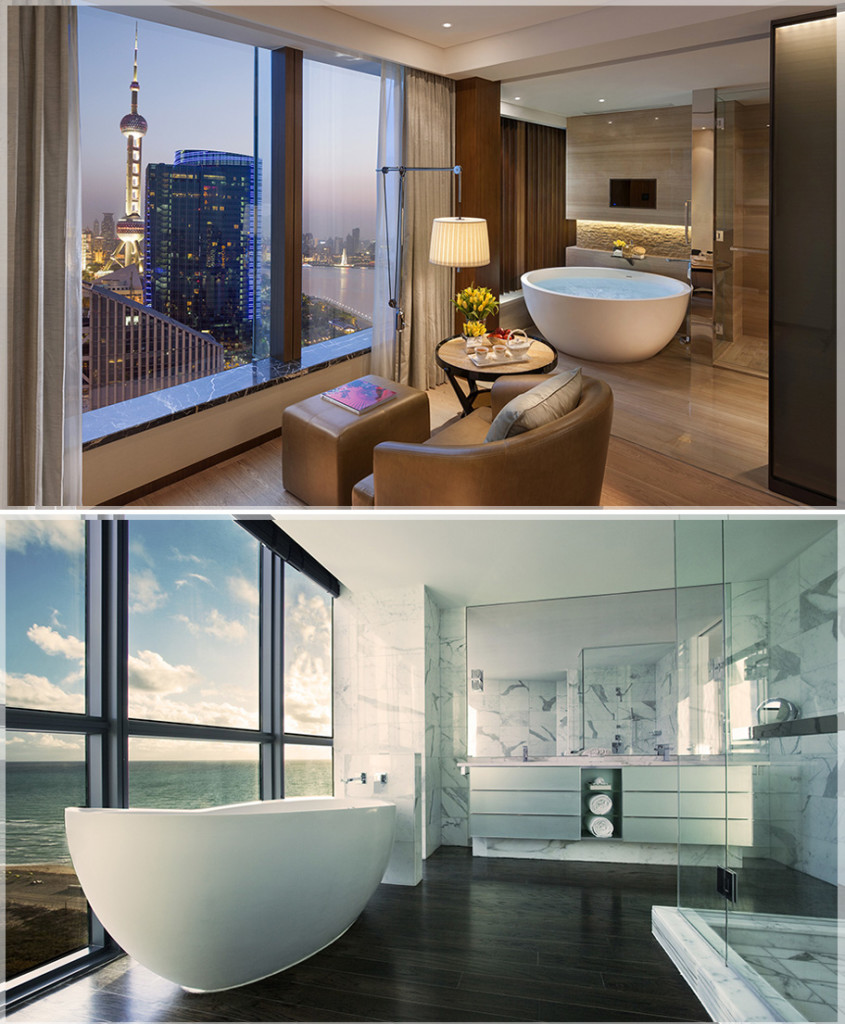 desain-interior-kamar-mandi-hotel