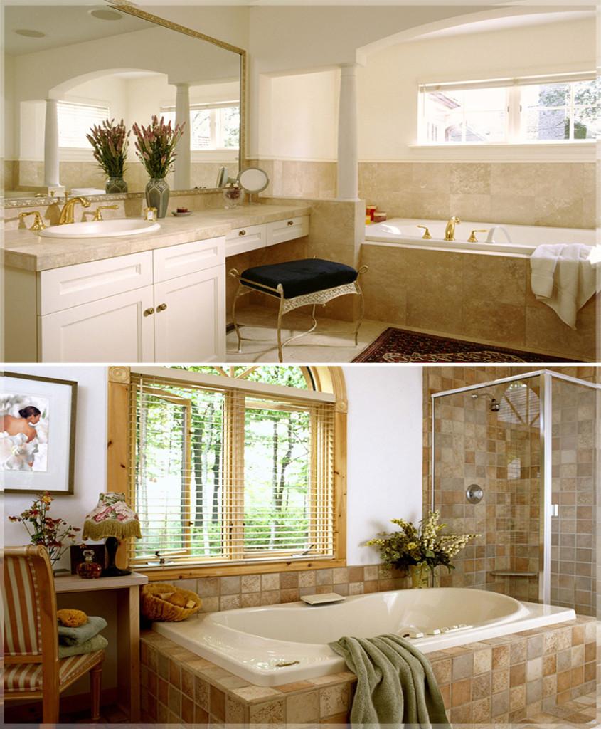 desain-interior-kamar-mandi-rumah