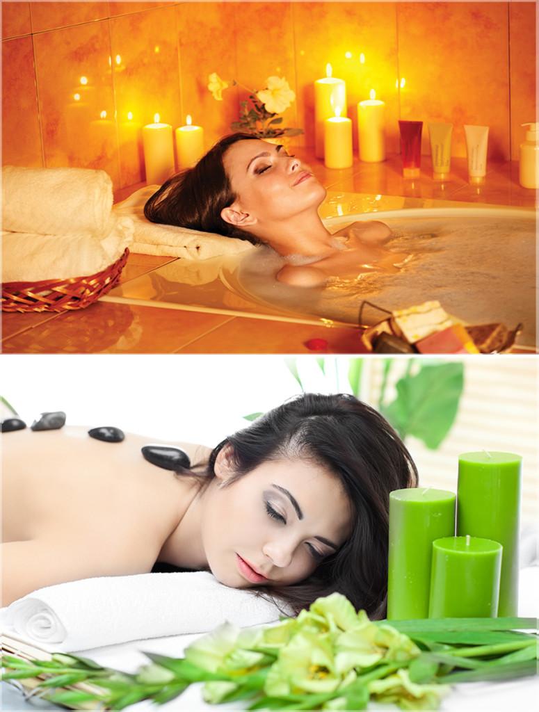 desain-interior-spa