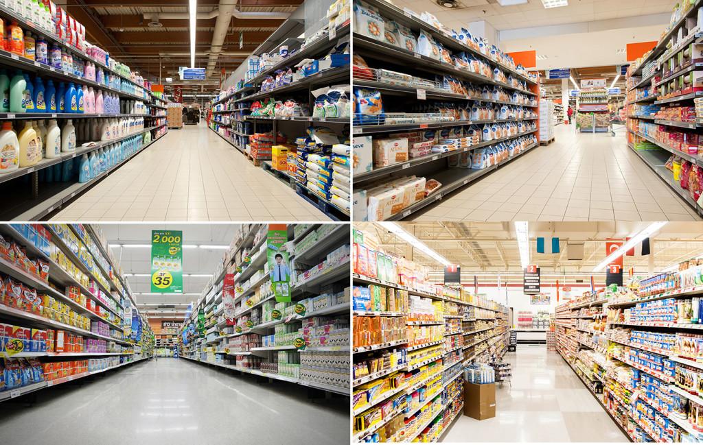 desain-interior-supermarket