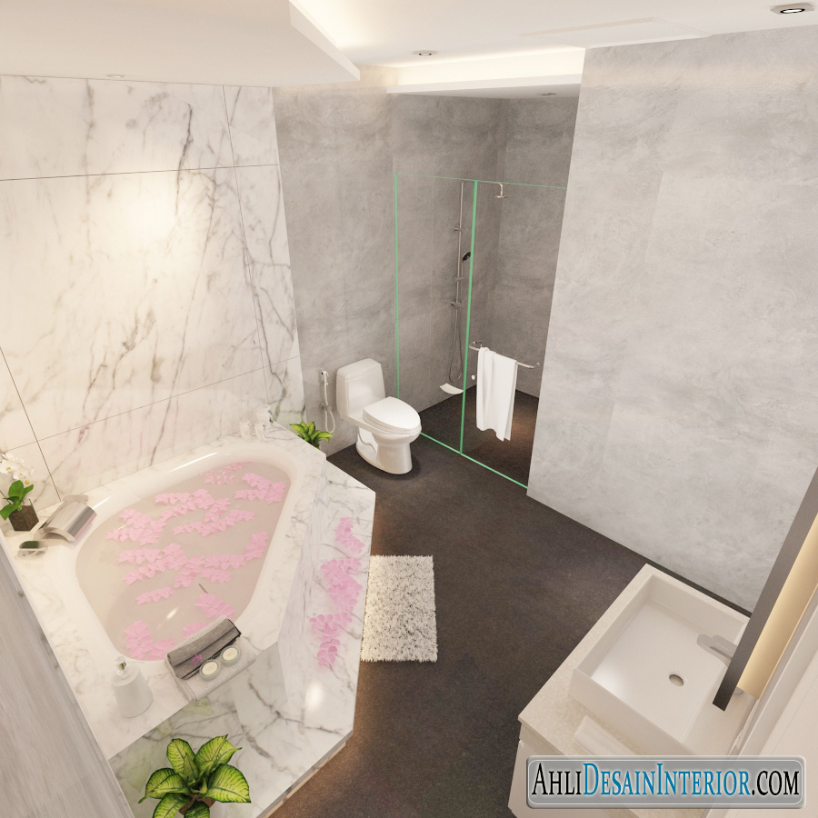 desain-kamar-mandi-modern