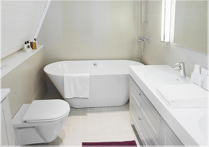 desain-kamar-mandi-rumah-sempit
