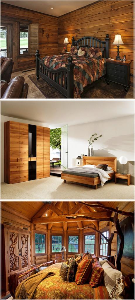 desain-kamar-tidur-kayu