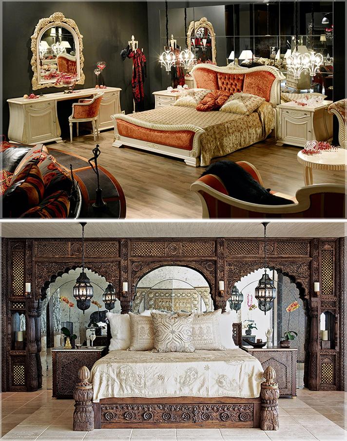 desain-kamar-tidur-klasik-modern