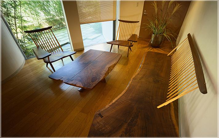 desain-kayu-ruang-serbaguna