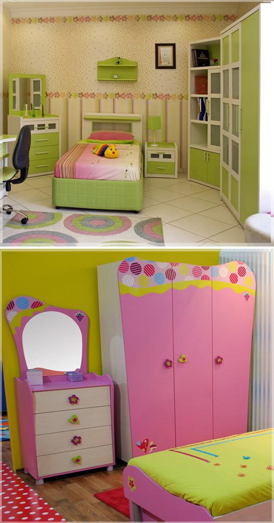 desain-lemari-pakaian-anak