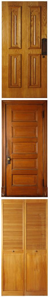 desain-pintu