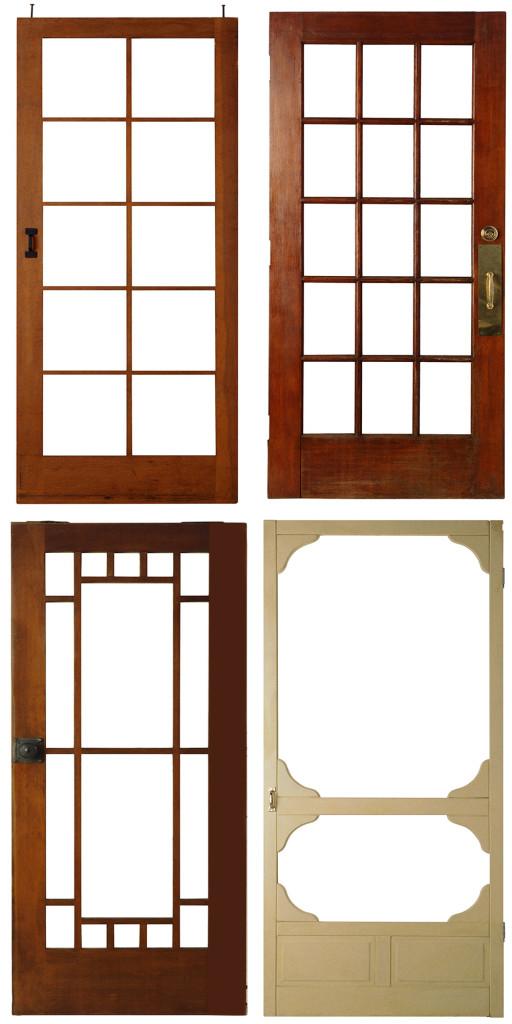 desain-pintu-rumah