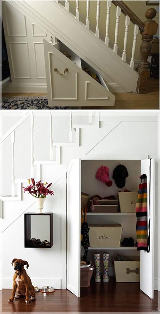 desain-rak-simpan-bawah-tangga