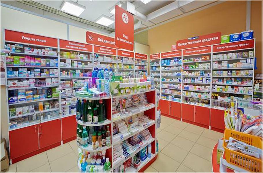 desain-ruang-apotek