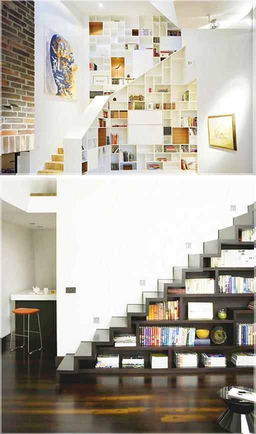 desain-ruang-bawah-tangga