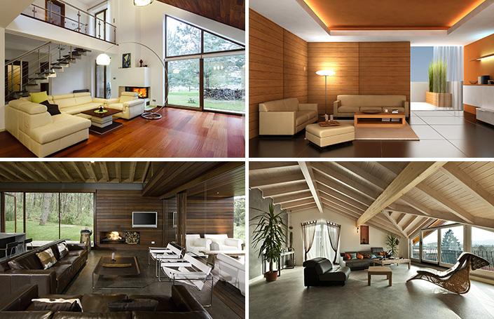 desain-ruang-tamu-kayu