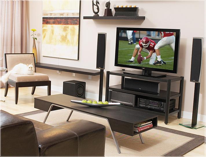 desain-ruang-tv-rumah-sempit