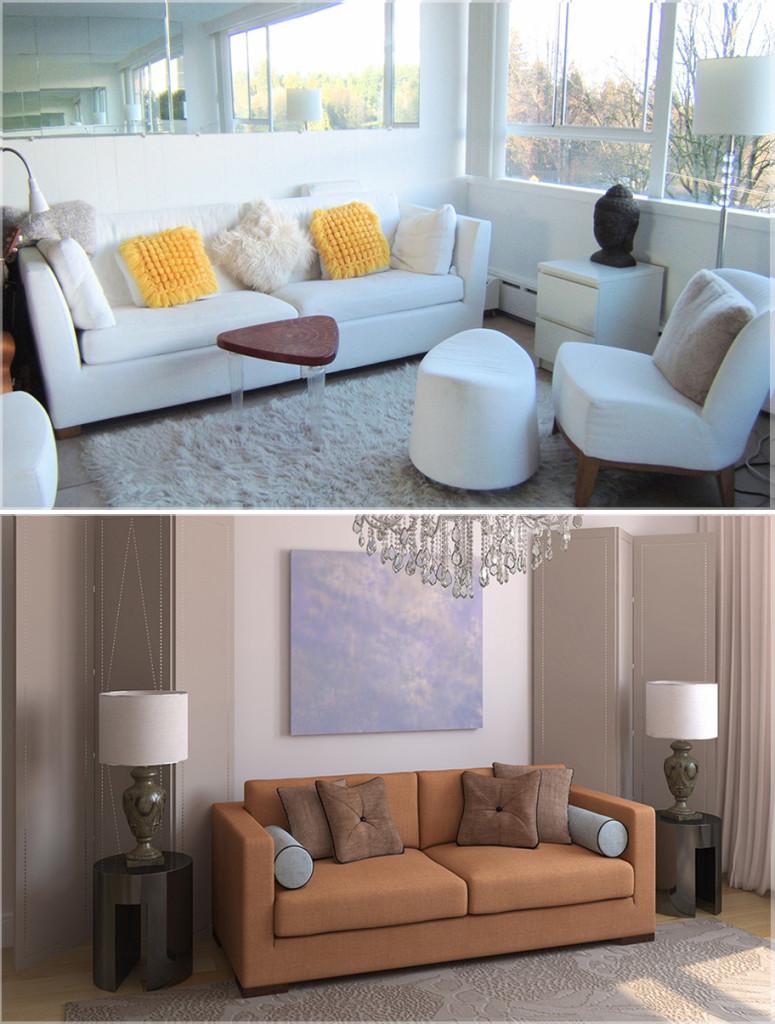 desain-sofa-minimalis-modern