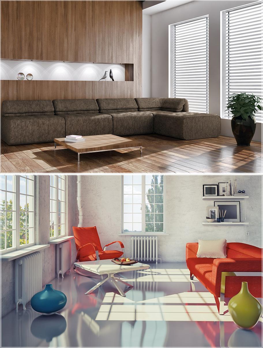 desain-sofa-modern
