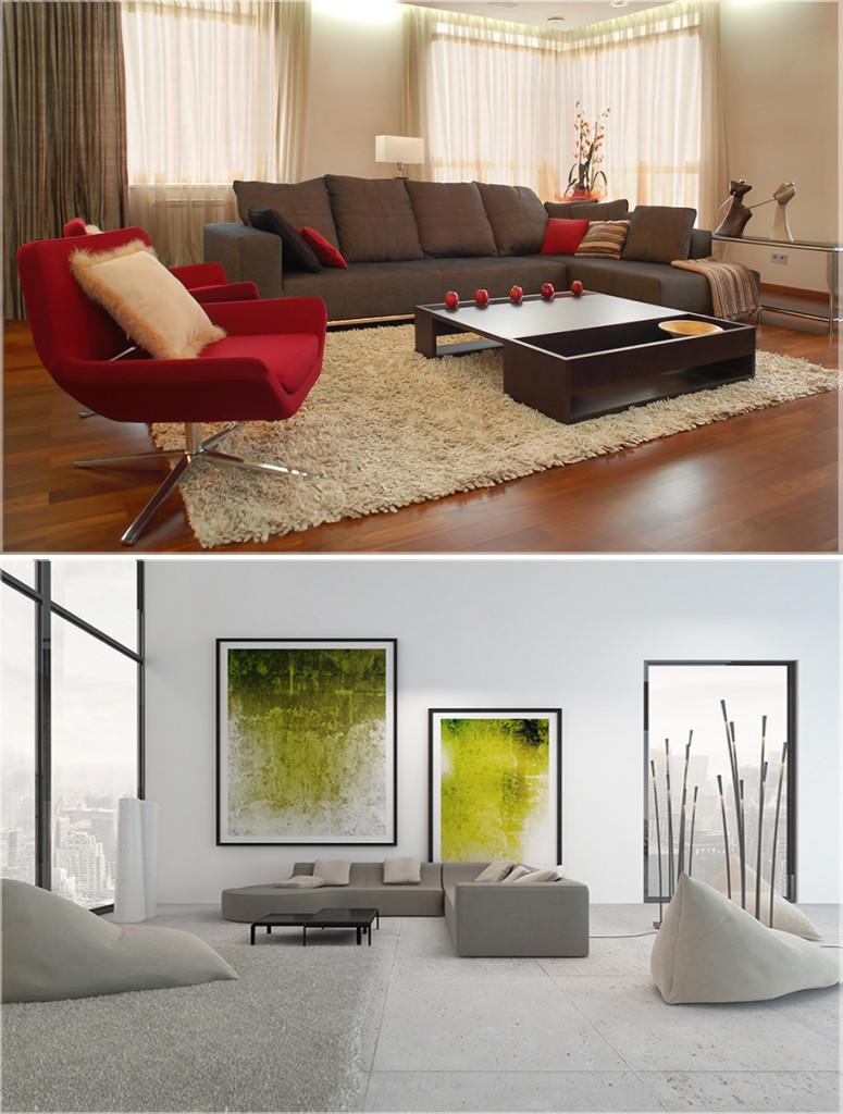 desain-sofa-ruang-tamu