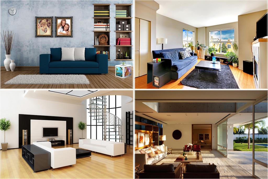 desain-sofa-ruang-tamu-minimalis