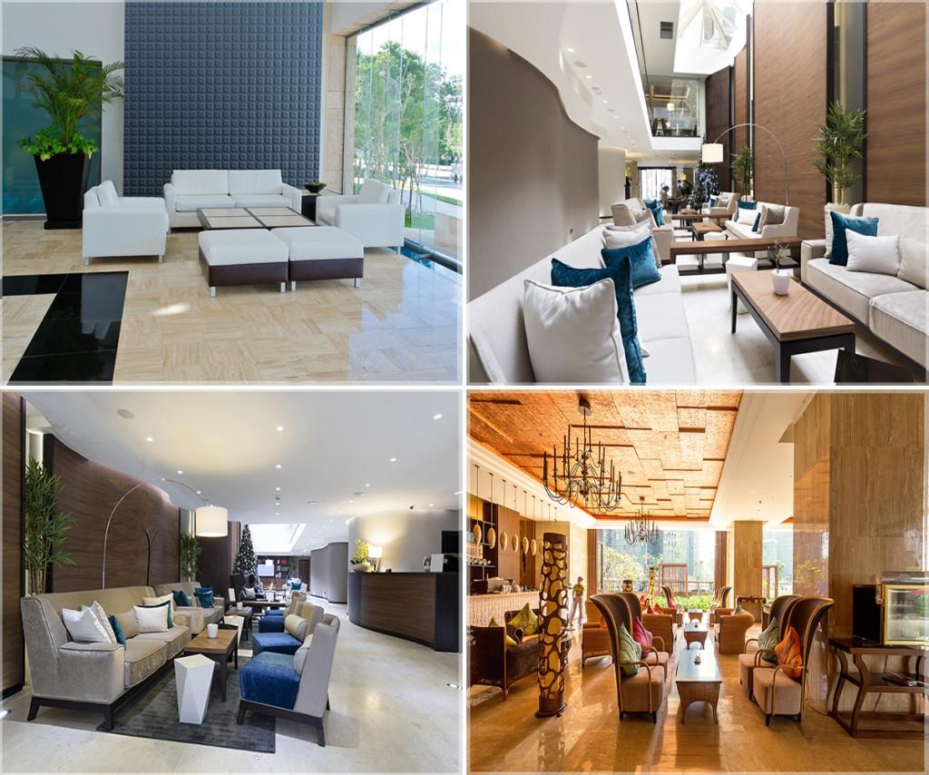 desain-sofa-ruang-tunggu-hotel