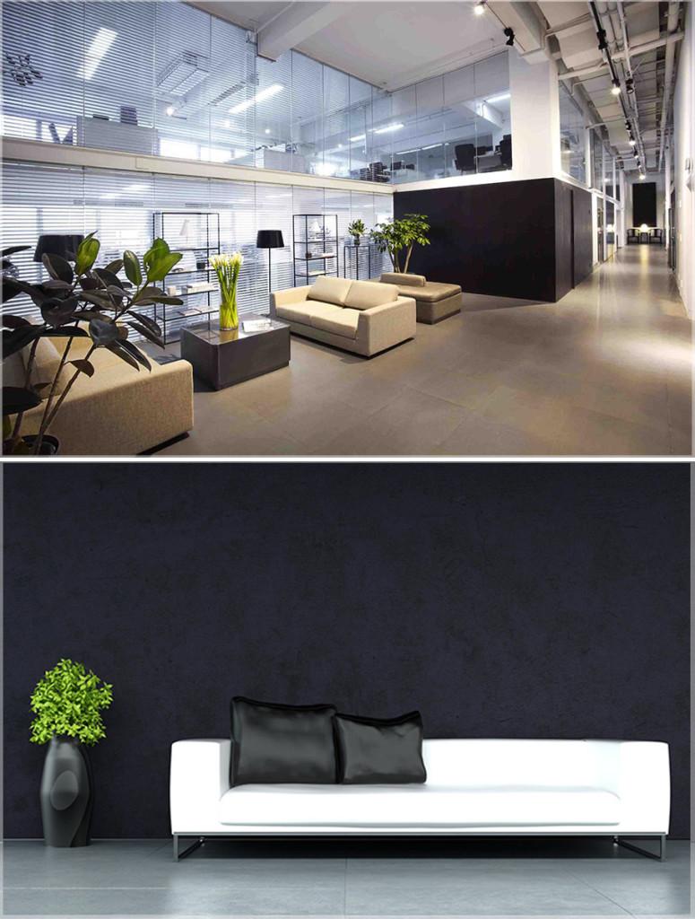 desain-sofa-ruang-tunggu-kantor