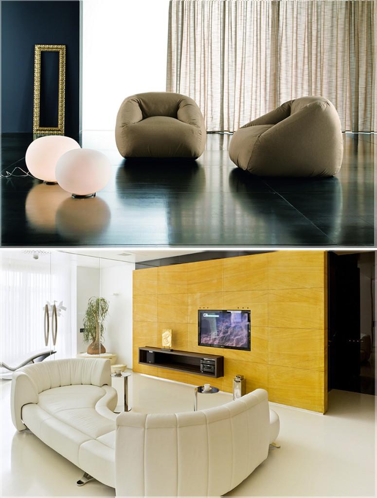 desain-sofa-unik