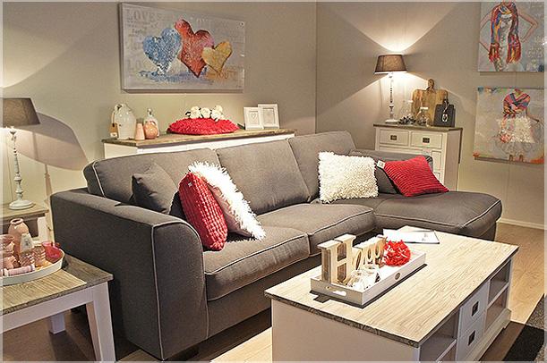 design interior ruang tamu