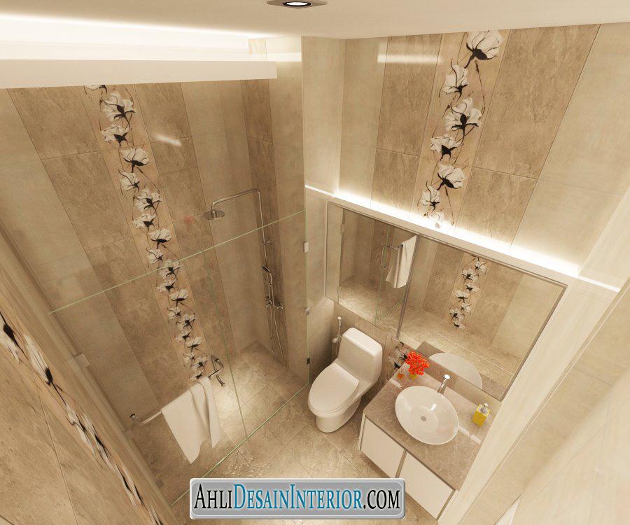 design-kamar-mandi