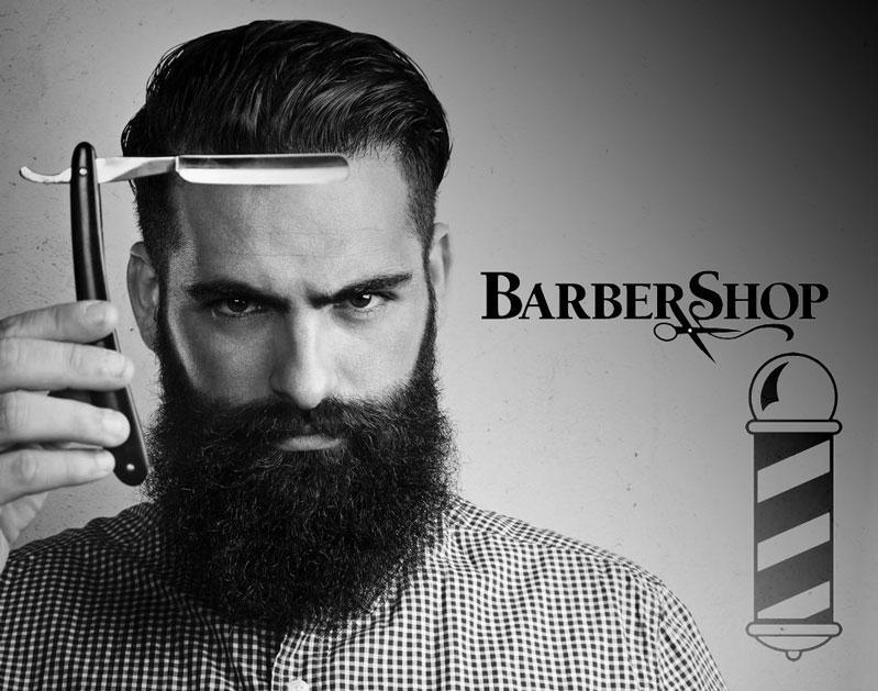 jasa-desain-interior-barbershop
