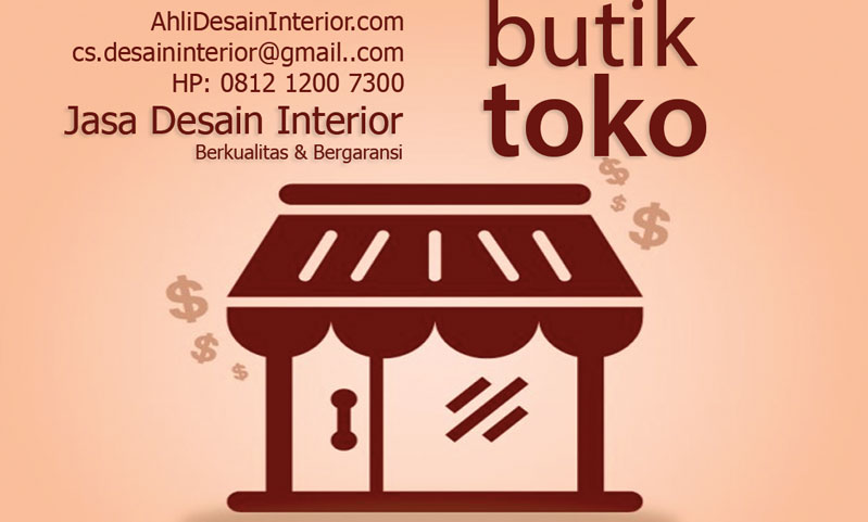 jasa-desain-interior-butik