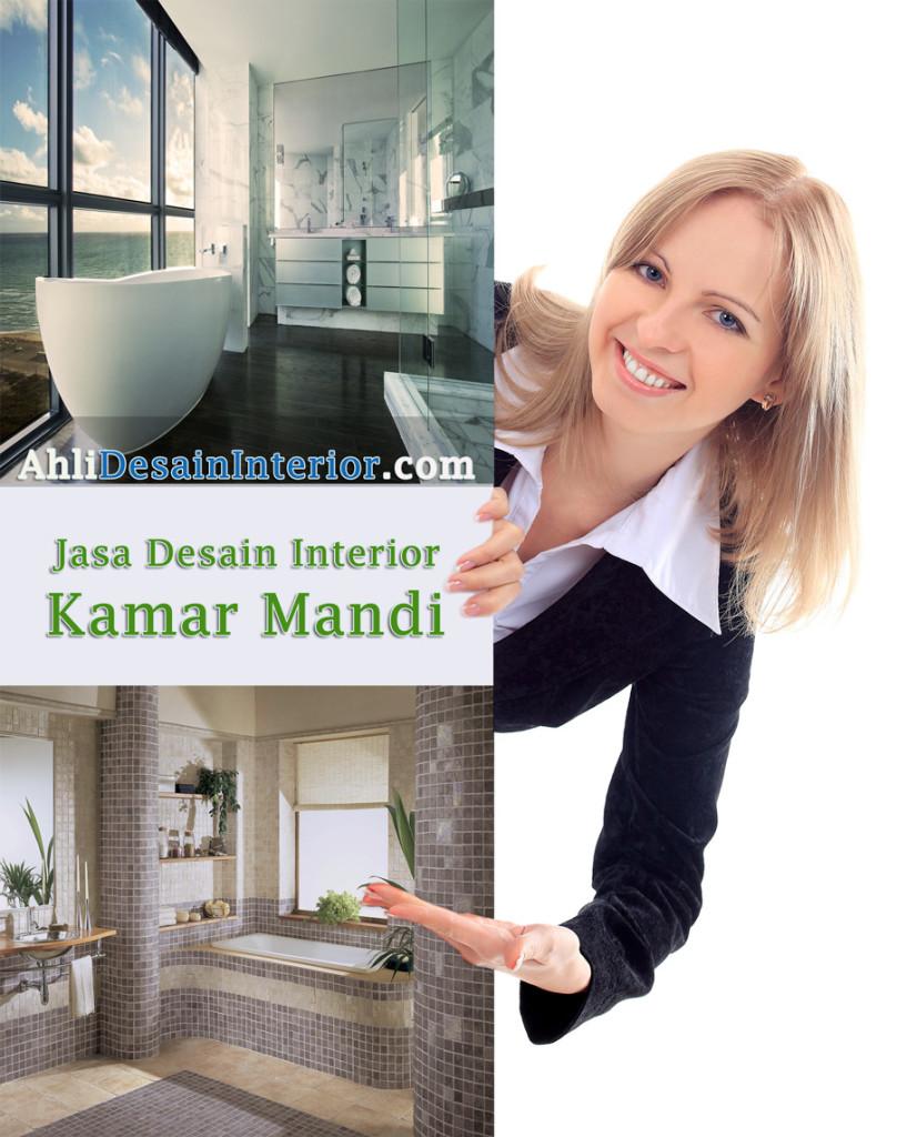 jasa-desain-interior-kamar-mandi