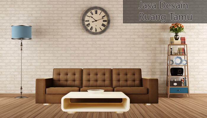 jasa-desain-interior-ruang-tamu