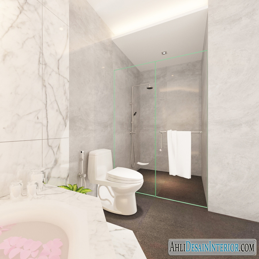 jasa-design-kamar-mandi