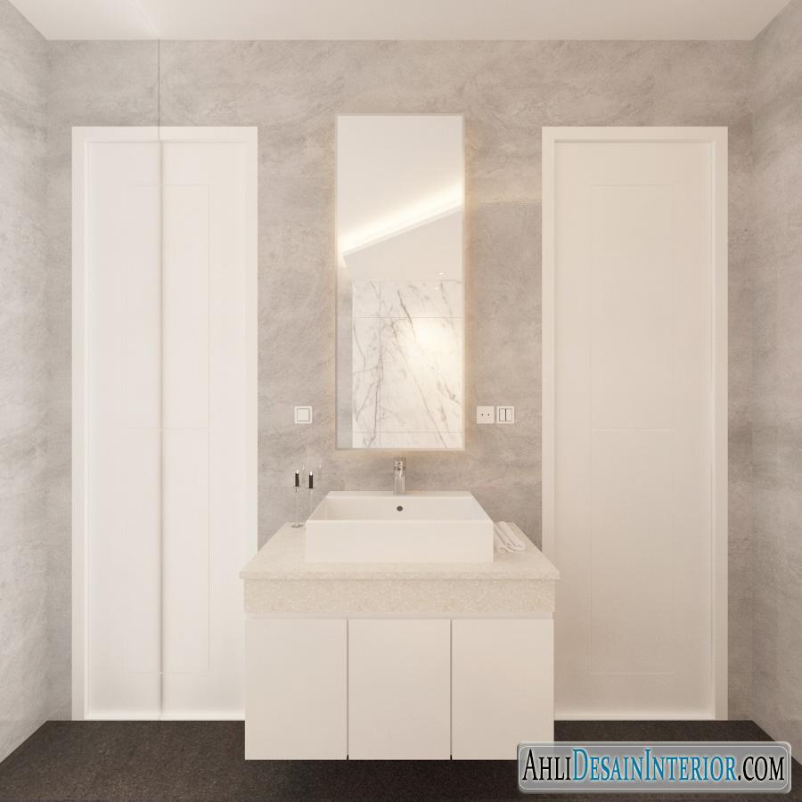 kamar-mandi-modern-minimalis