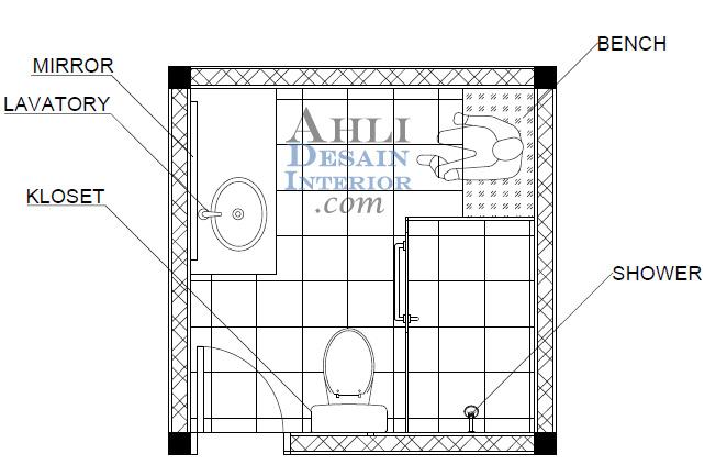 layout-kamar-mandi