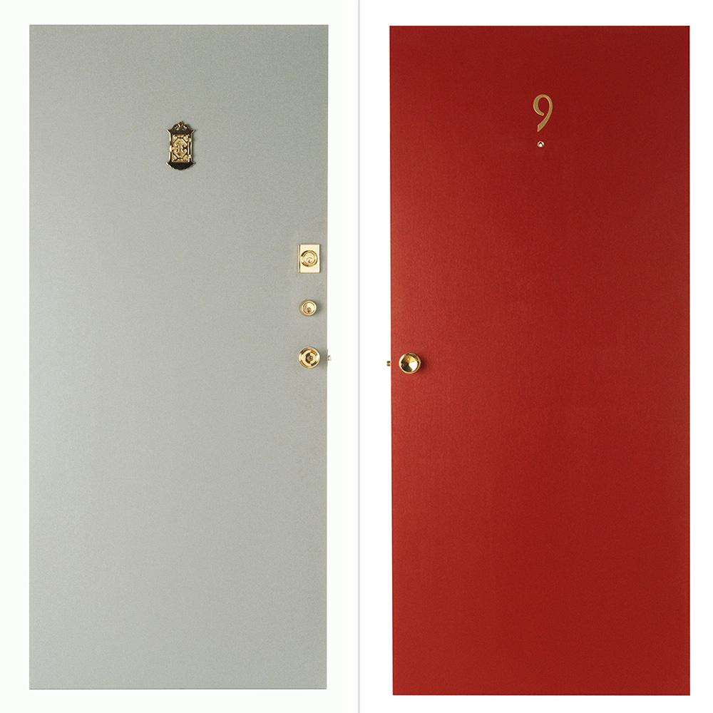 pintu-apartemen