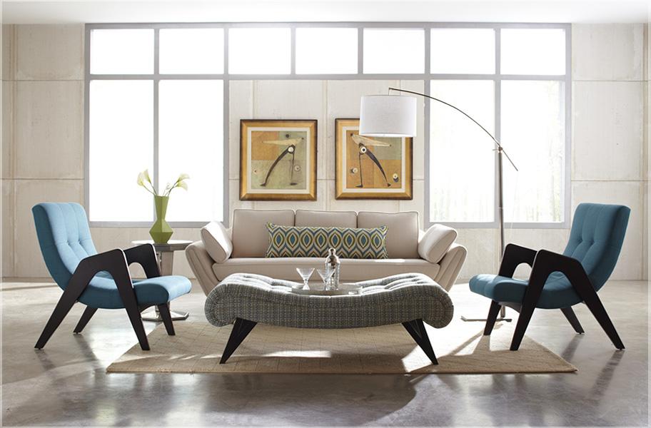 sofa-ruang-tamu-minimalis