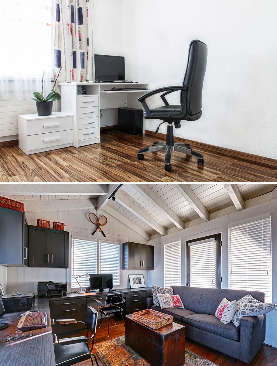 contoh-desain-kantor-di-rumah