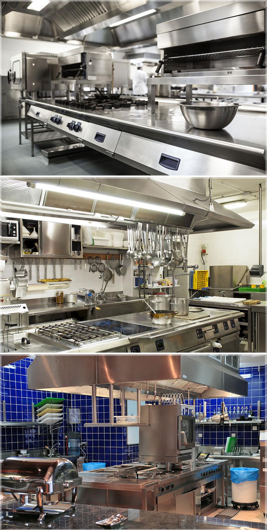 desain-dapur-rumah-makan