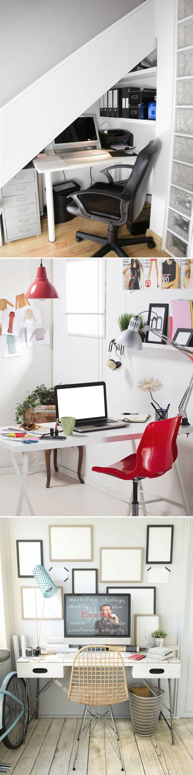 desain-interior-kantor-di-rumah