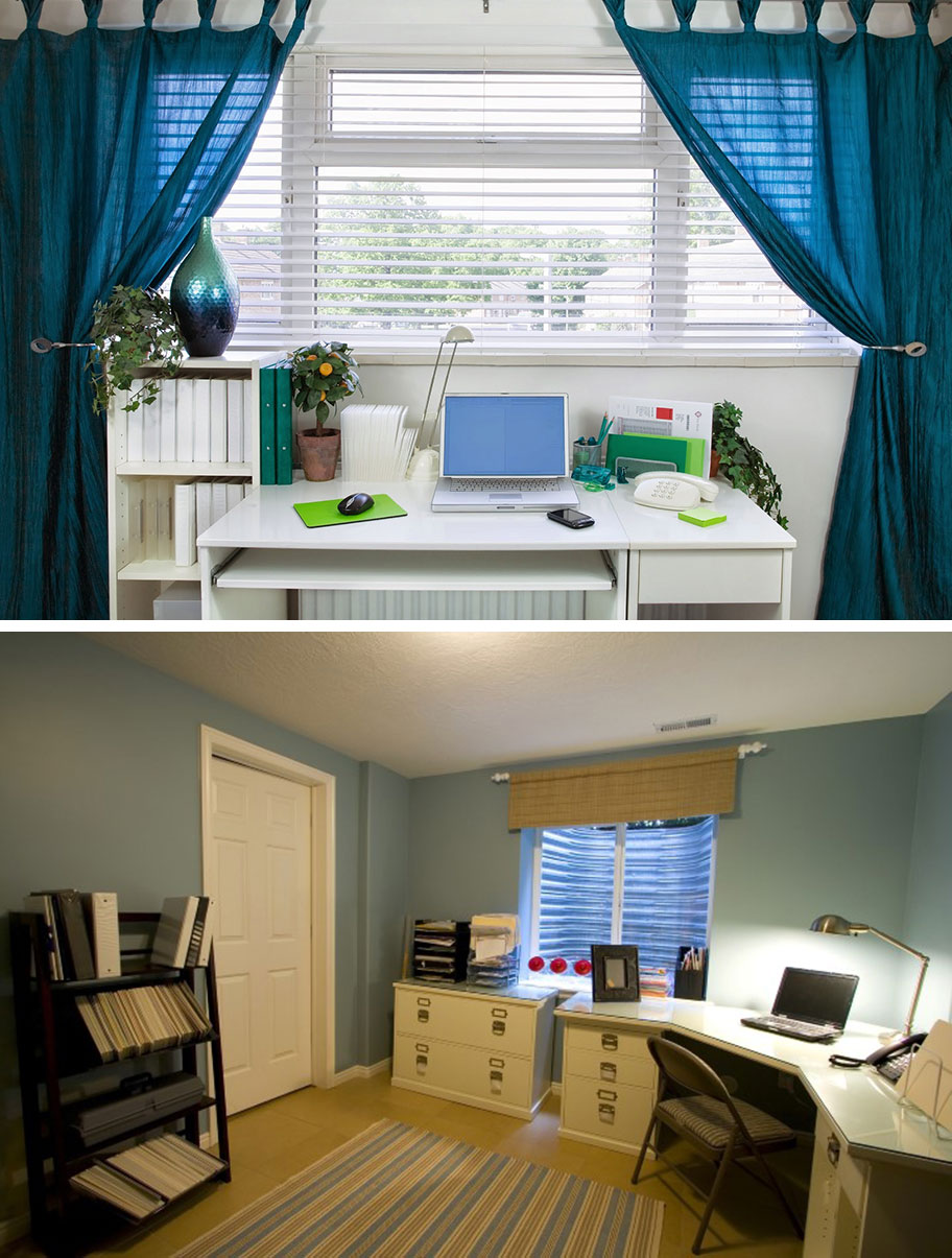 desain-kantor-di-rumah