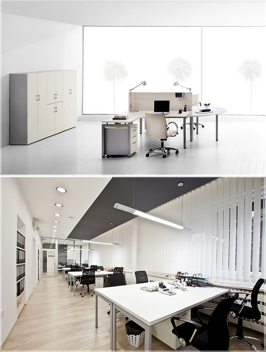Contoh Konsep Desain Kantor Minimalis Modern Jasa Desain Interior Di Jakarta Rumah Apartemen Kantor Resto Ruko Dll