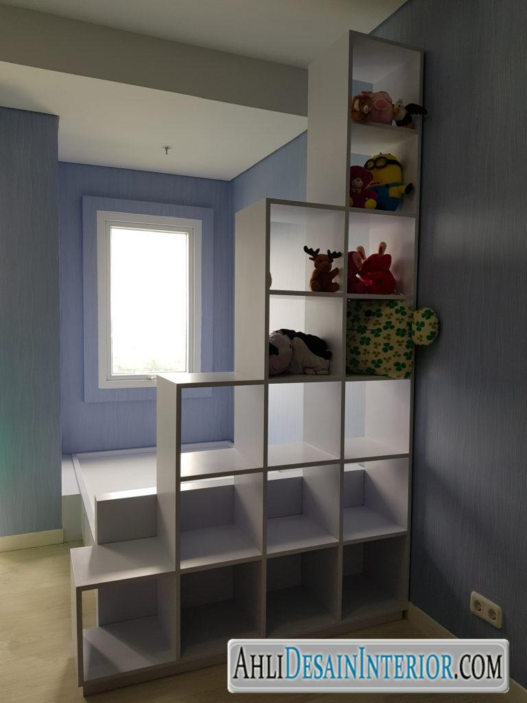 desain-interior-apartemen-metropark