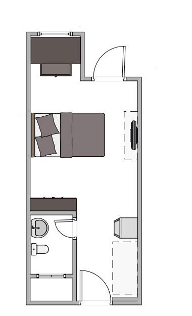 desain-interior-apartment-metropark