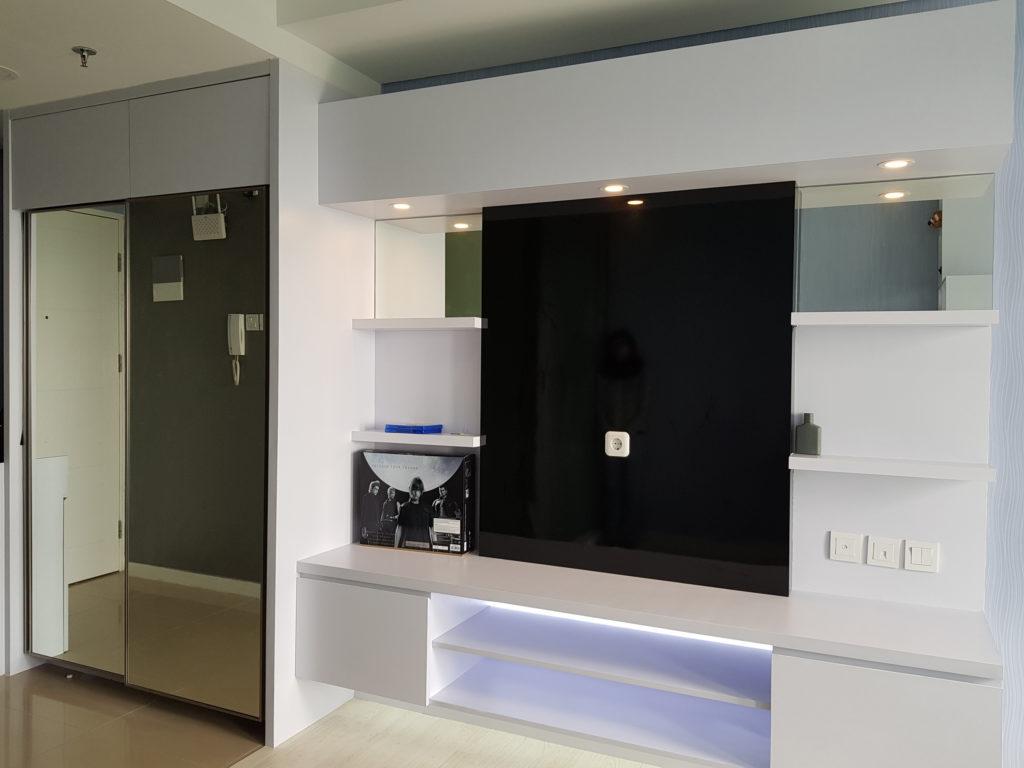 jasa-desain-apartemen-metropark