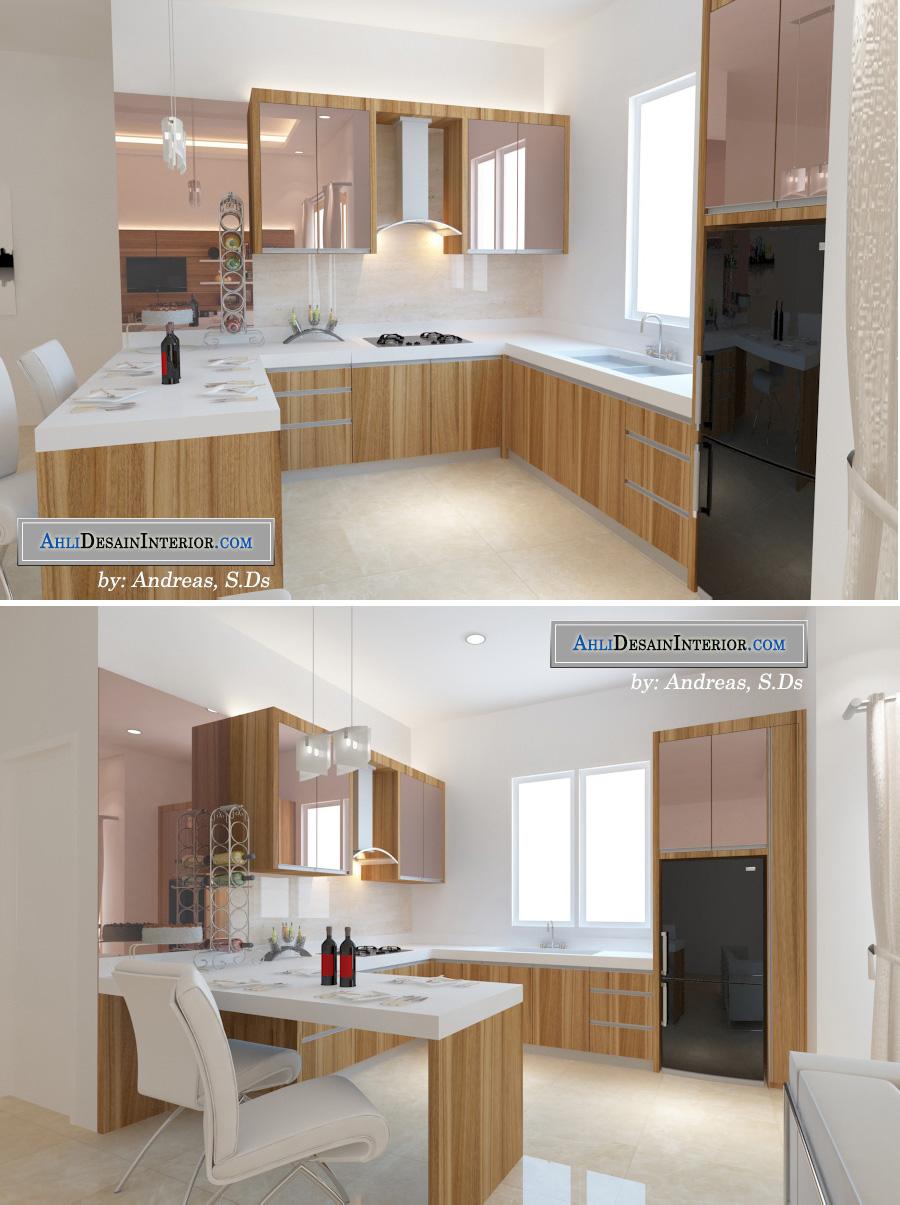 jasa-kitchen-set-minimalis