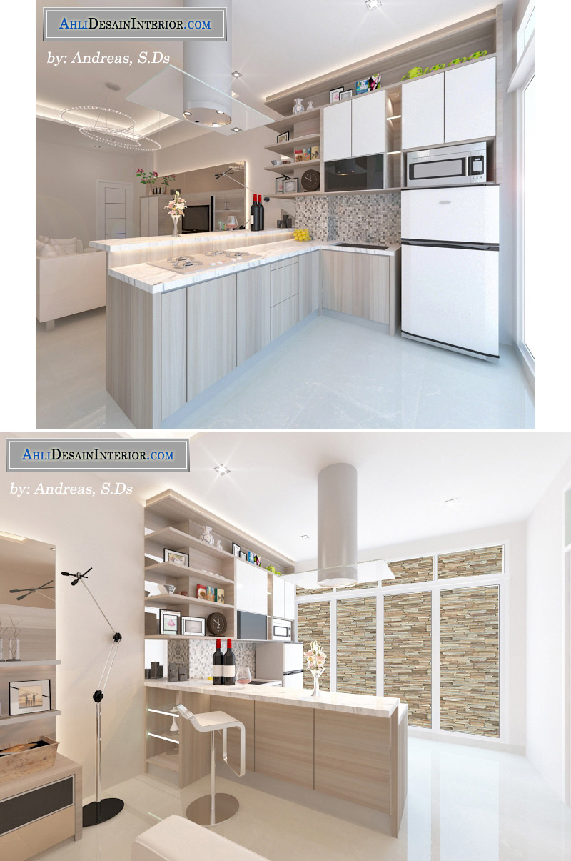 jasa-pembuatan-kitchen-set-minimalis