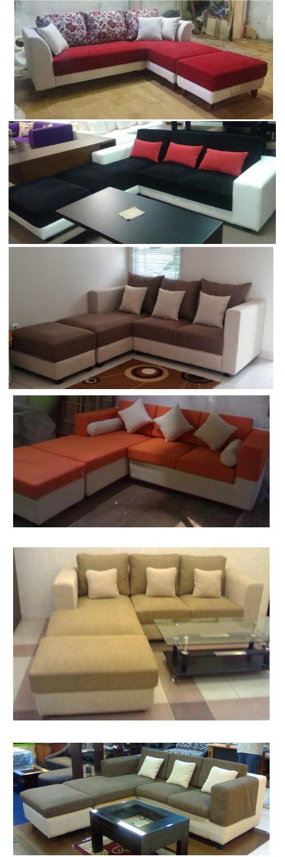 kursi-sofa-L